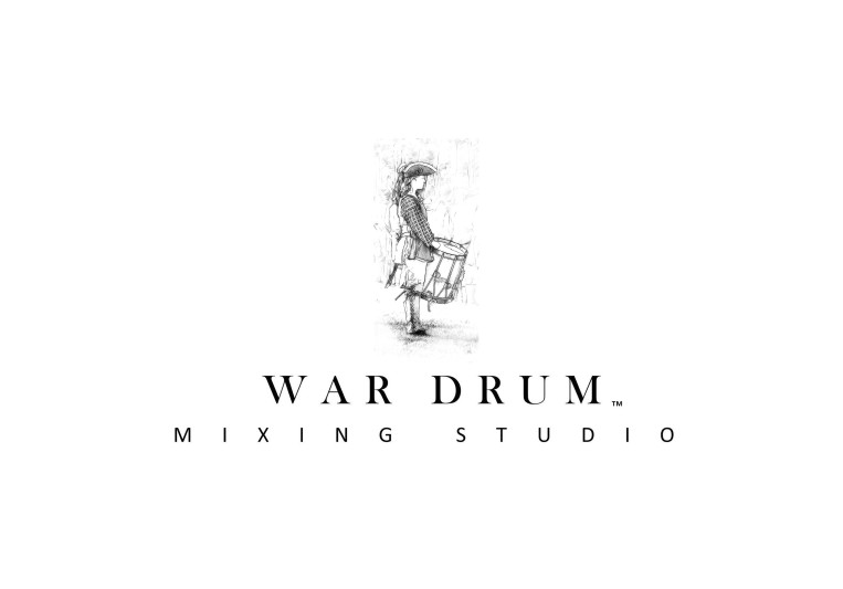 War Drum Mixing on SoundBetter