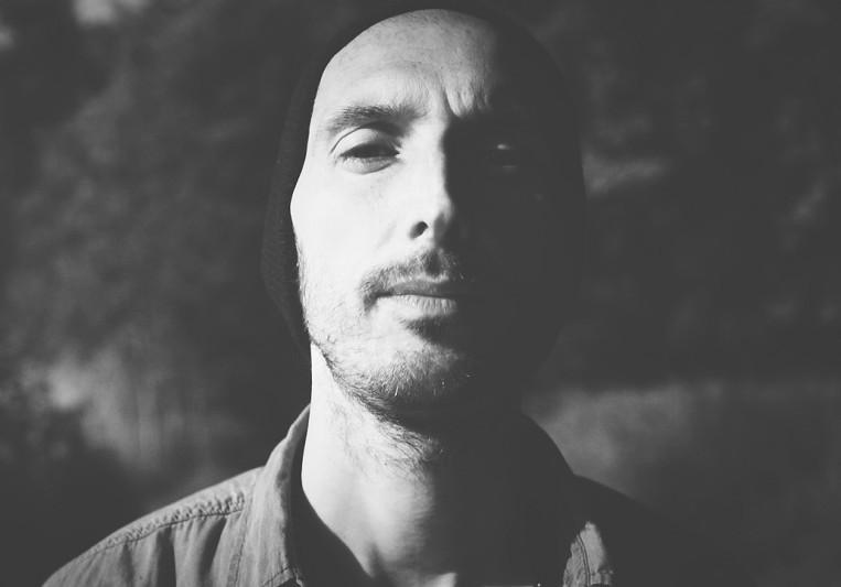 David A. on SoundBetter