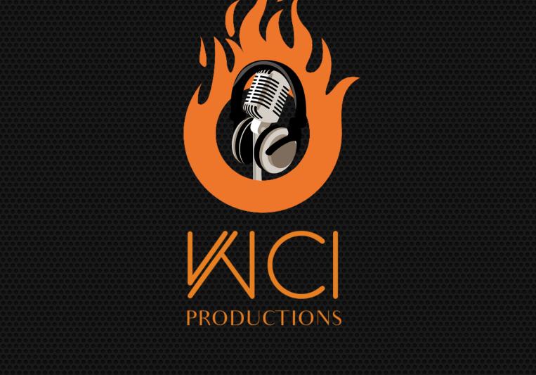 kalim13 on SoundBetter