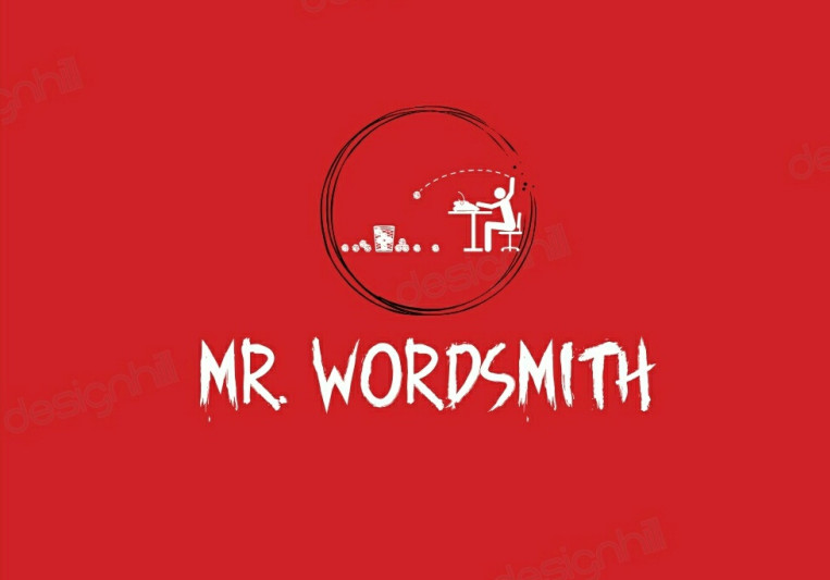 Wordsmith on SoundBetter