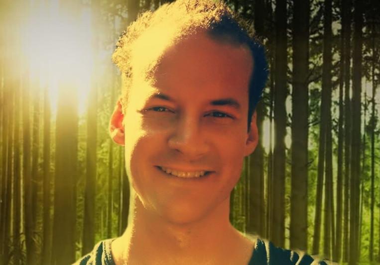 Anders Ø. on SoundBetter