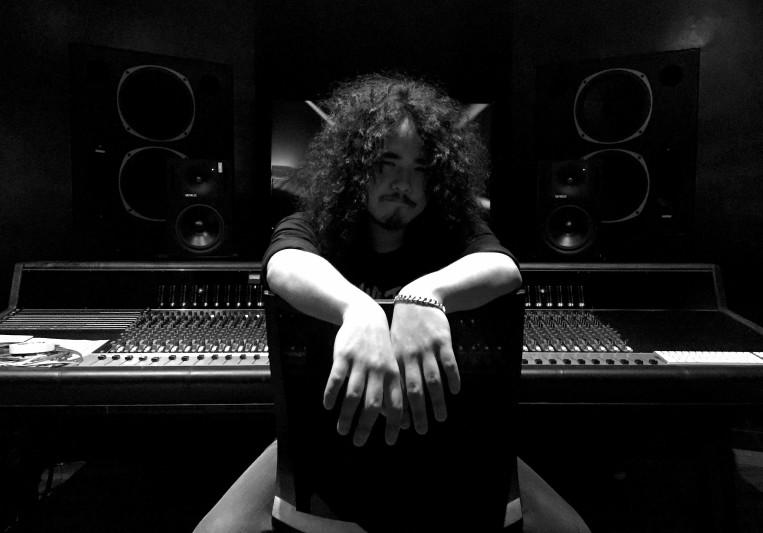 Joe Bon MacPhail on SoundBetter