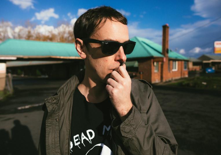 Hutch Harris on SoundBetter