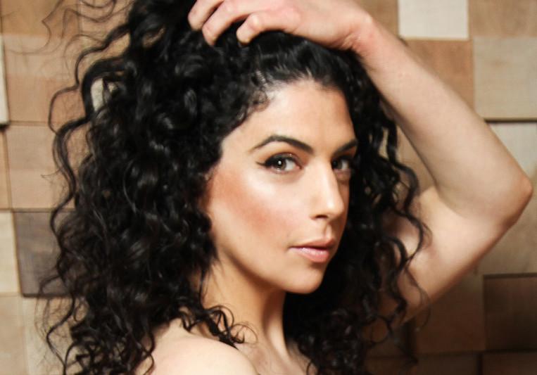 Jennifer Rosalie Quiroz on SoundBetter
