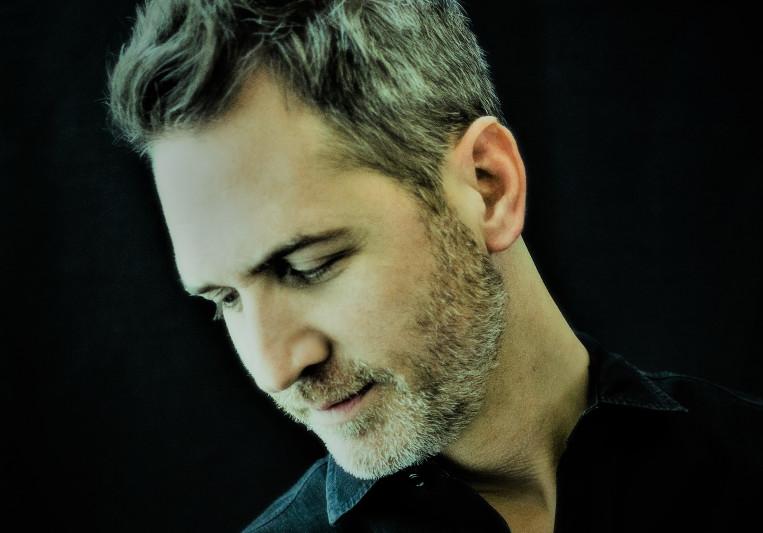 Erik W. on SoundBetter