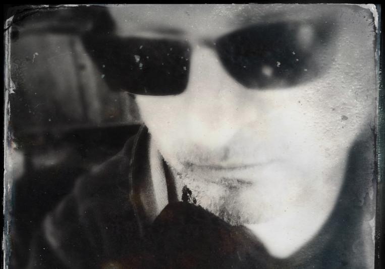 Kevin Salem on SoundBetter