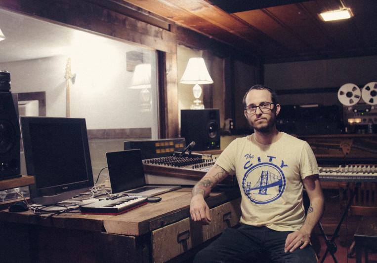 Josiah Strys on SoundBetter