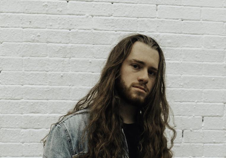 Greggory 'Col3man' Ellis on SoundBetter