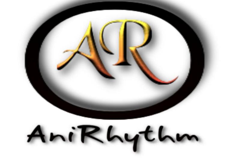 Anirhythm on SoundBetter