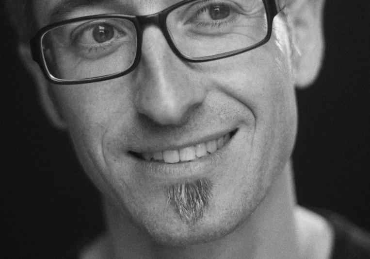 Quentin Dujardin on SoundBetter