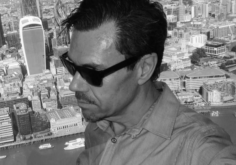 Janne L. on SoundBetter