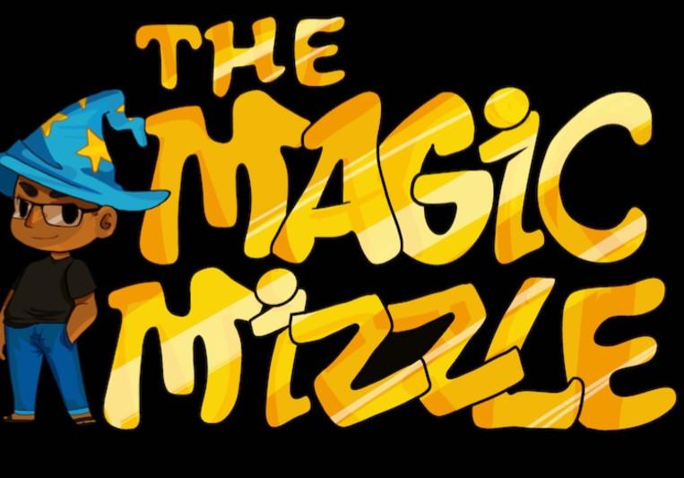 The Magic Mizzle on SoundBetter