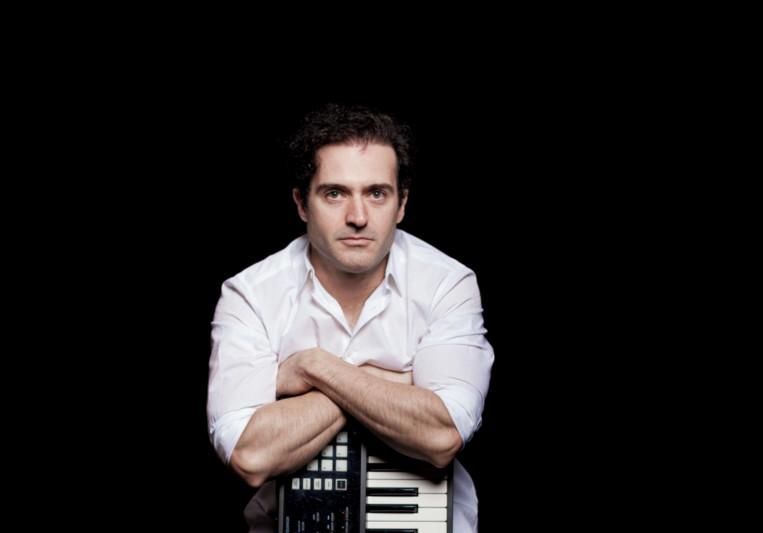 Rafael Evora on SoundBetter