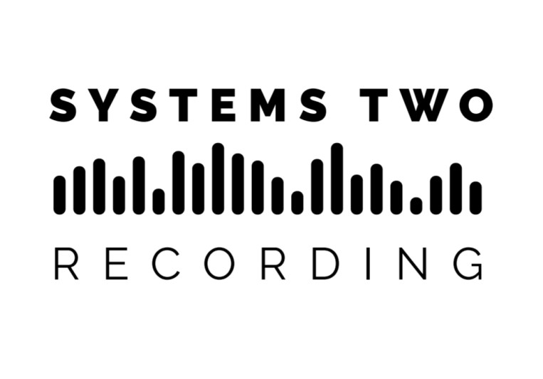 Systems Two Mixing & Mastering on SoundBetter
