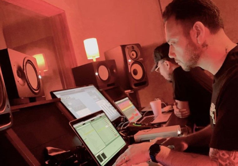 Greg Mendoza on SoundBetter