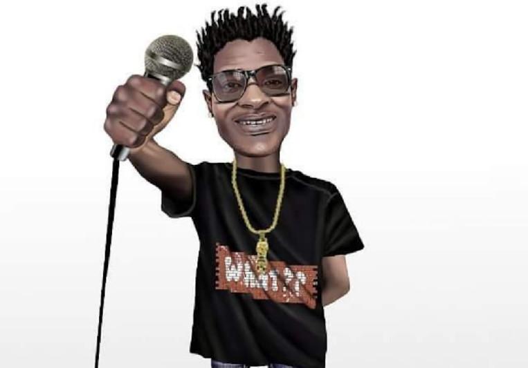 Umbwa on SoundBetter