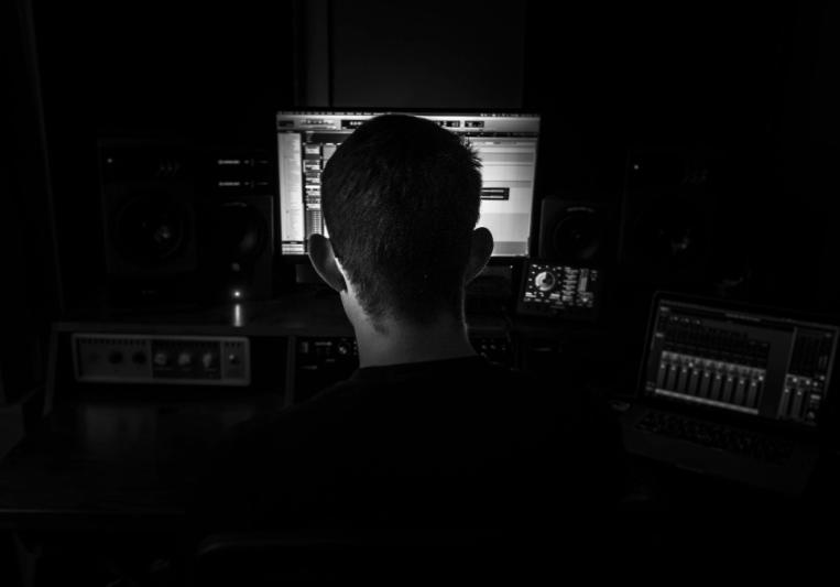 Aidan Thillmann on SoundBetter