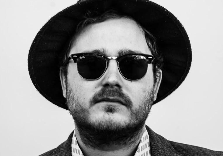 Jordan Merrick on SoundBetter