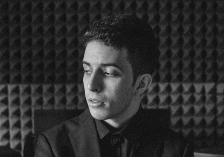 Yassine Riahi on SoundBetter