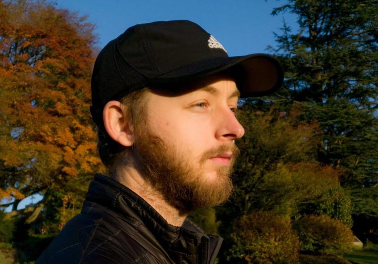 Aaron Richards on SoundBetter
