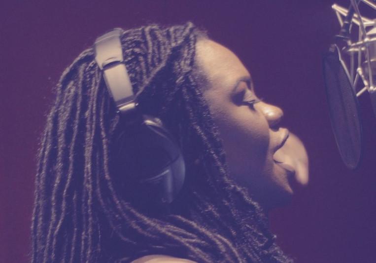 Bre'Anna Jay on SoundBetter