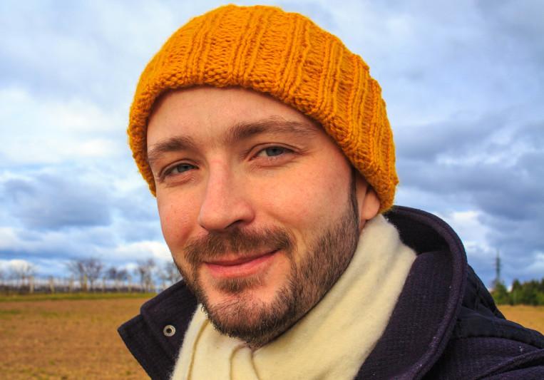 Michael Grafl on SoundBetter