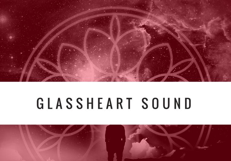 Glassheart Sound on SoundBetter
