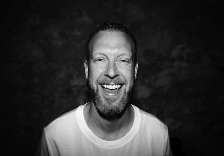 Dan McKie on SoundBetter