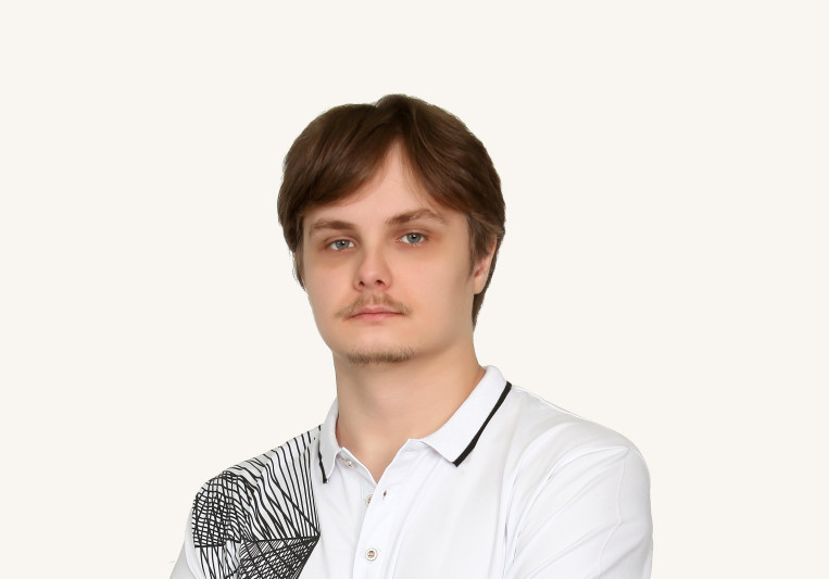 Ivan Popov on SoundBetter