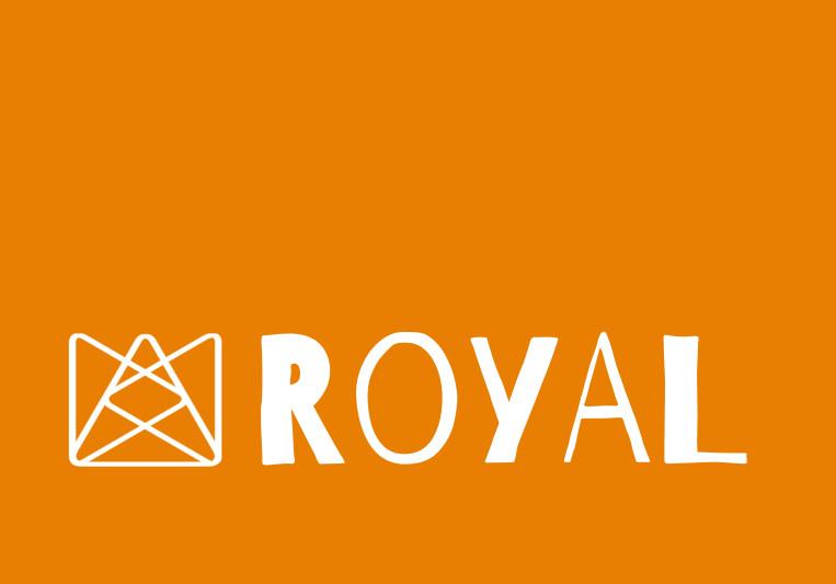 Royal Produções on SoundBetter
