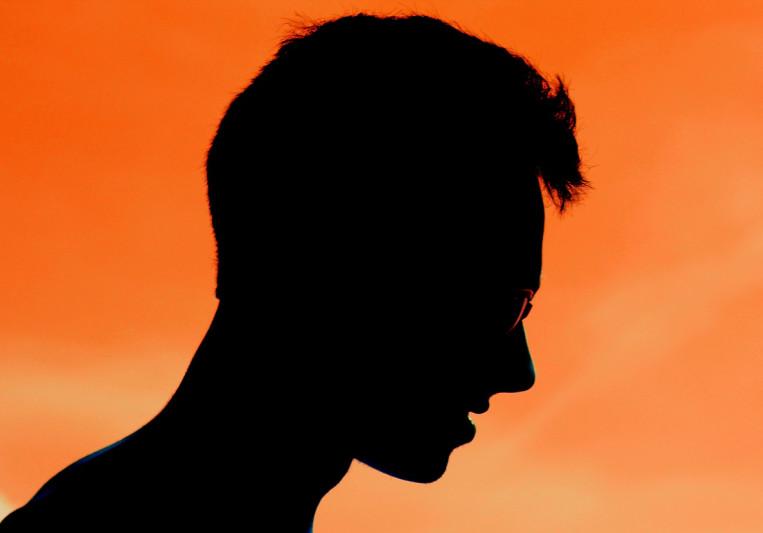 Travis - Dacierno Music on SoundBetter