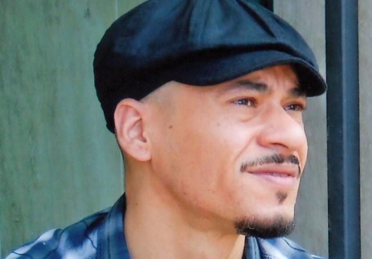 Antonio Coelho de Melo Vales on SoundBetter
