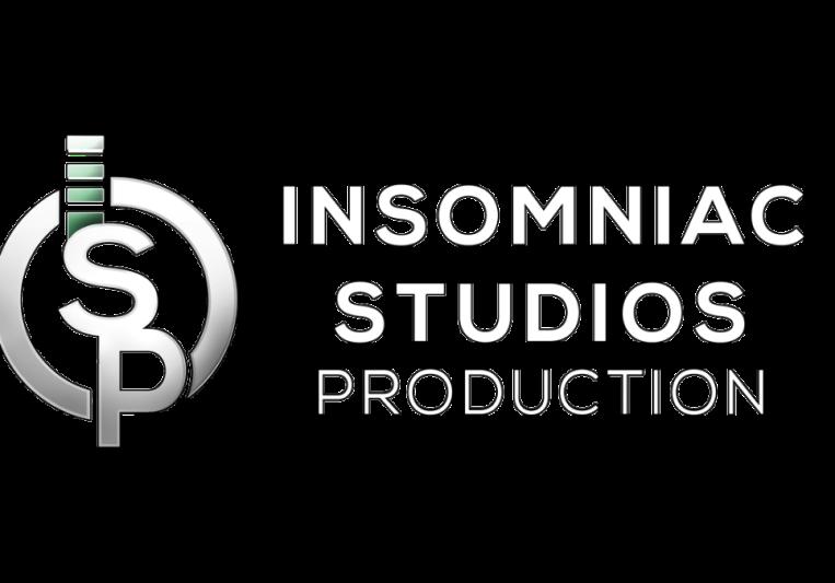 Insomniac Studios on SoundBetter
