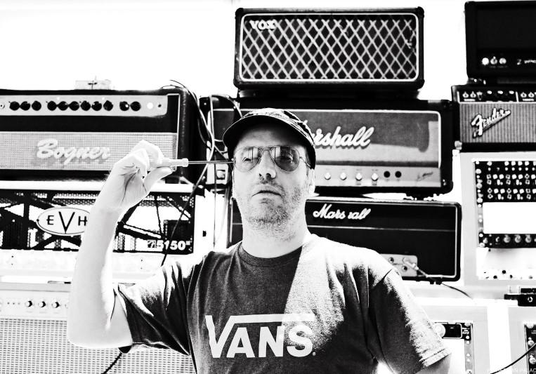 Horacio Zanotto on SoundBetter