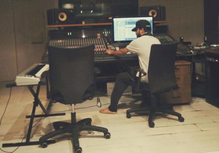 KauMusic on SoundBetter