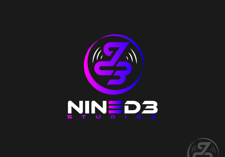 NineD3 on SoundBetter