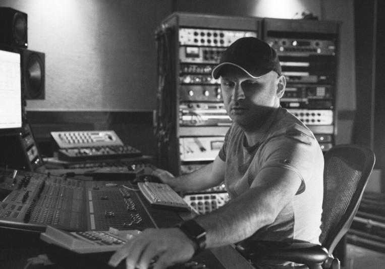 Eduard Albach / NRG RECORDS on SoundBetter