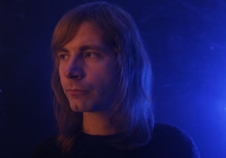 Andrew Sands on SoundBetter