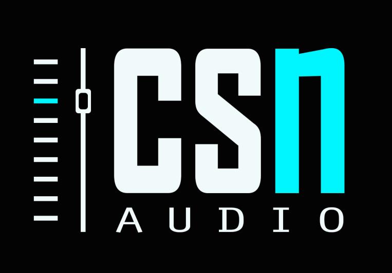 Christian S. Nickel on SoundBetter