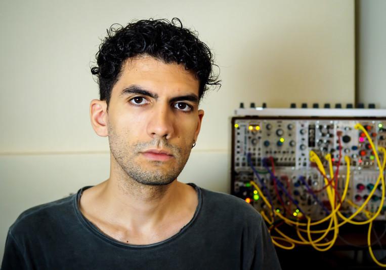 Emiliano Bagnato on SoundBetter