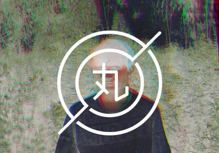 Circle Tone on SoundBetter