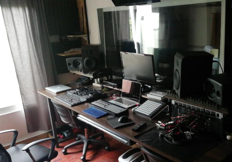 Fancy Mov on SoundBetter