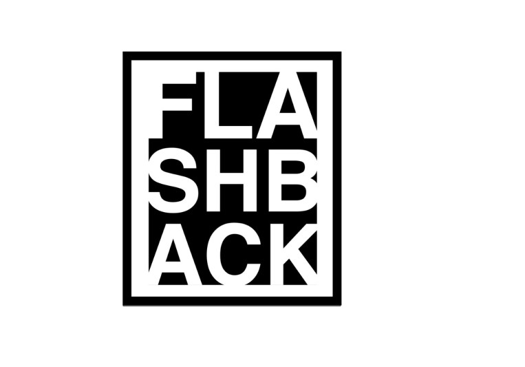 Flashback Prod. on SoundBetter