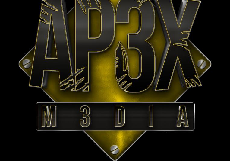 AP3X on SoundBetter