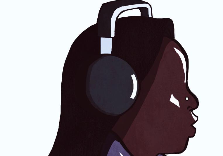 One Percent Genius on SoundBetter