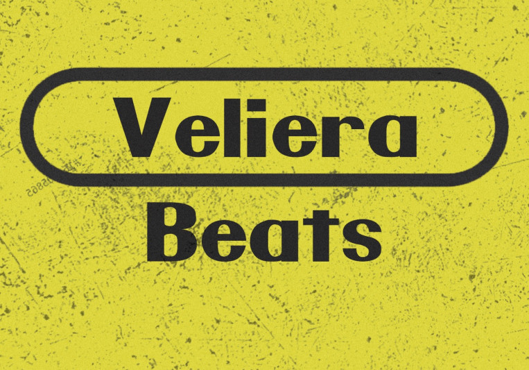 Veliera Beats on SoundBetter