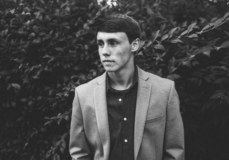 Evan Boardway on SoundBetter