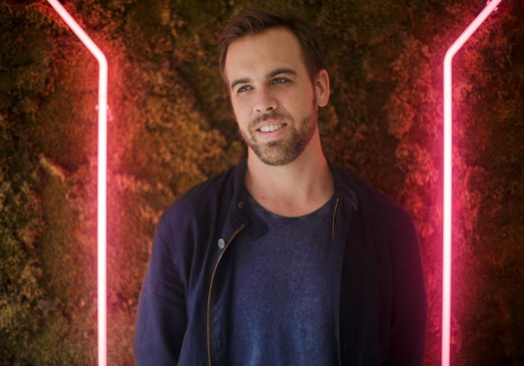 Christian Dupree on SoundBetter