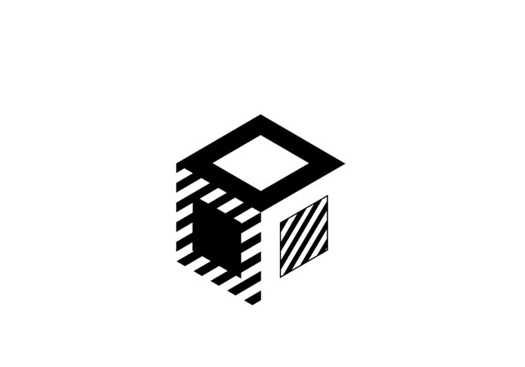 FoXx Nation on SoundBetter