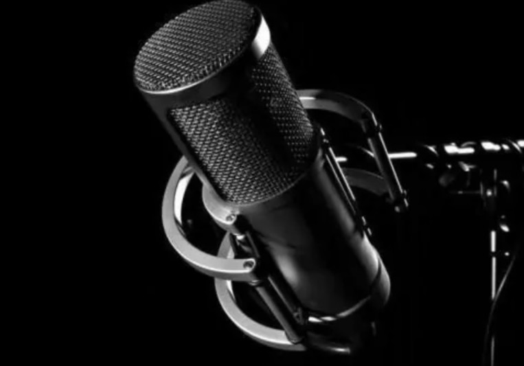 Can Koray - Turkish Voice Over on SoundBetter